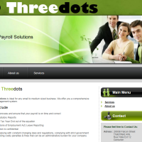 Threedots