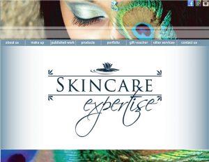 Skincare Expertise